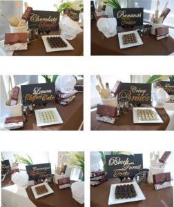 Godiva Chocolates800 595