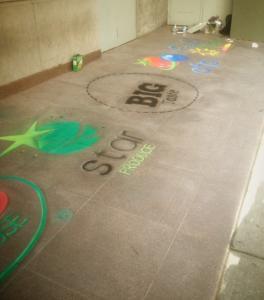chalk sidewalk2